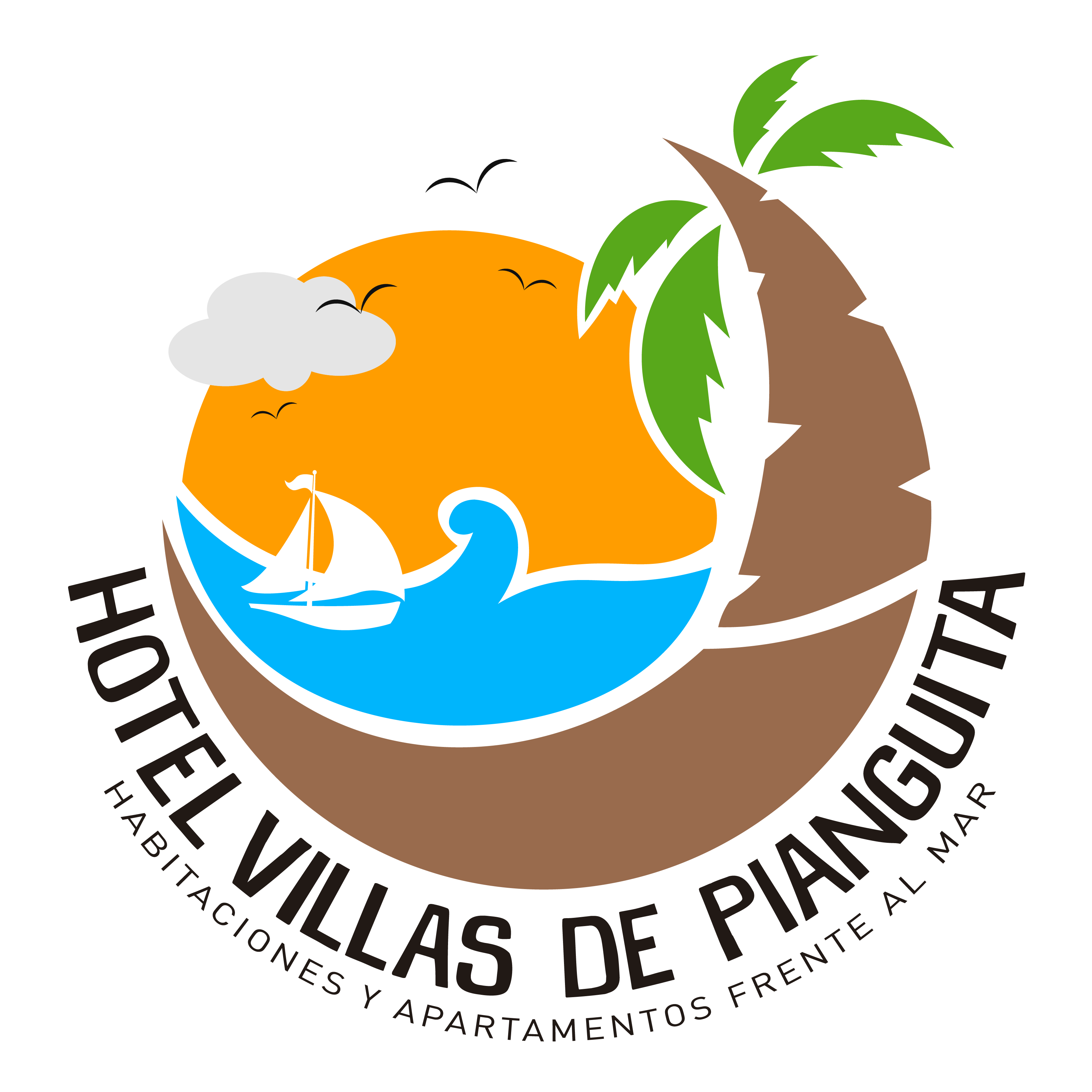 Hotel Villas de Pianguita